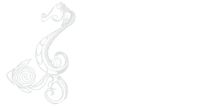 Chews Place Consulting